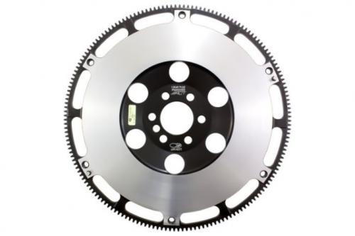 600585 ACT XACT Flywheel Prolite