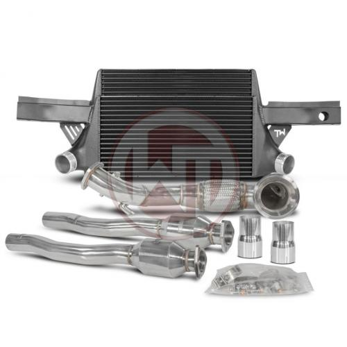 Competition Package EVO3 Audi RS3 8P