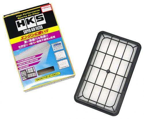 HKS Super Air Filter Toyota Type5