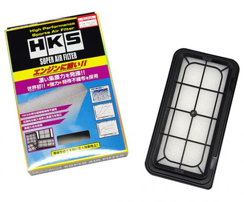 HKS Super Air Filter Toyota / Subaru Type20
