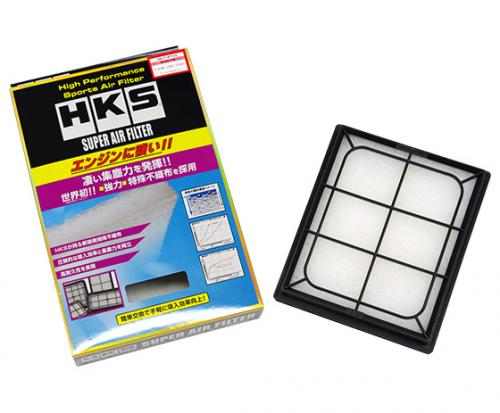 HKS Super Air Filter Toyota Type22