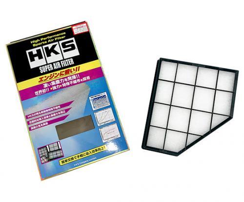 HKS Super Air Filter Toyota / BMW Type31