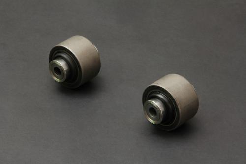 GOLF MK5/6 SORICCO MK3 REAR TRAILING ARM BUSHING(PILLOW BALL) 2PCS/SET Hardrace