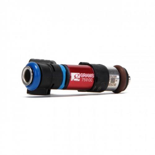 750cc SRT4 2003-2005 injector kit