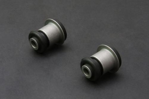 Ford Focus MK2/MK3 2005- Mazda3 BK/BL/BM 2003- FRONT LOWER ARM BUSHING (HARDEN RUBBER) 2PCS/SET