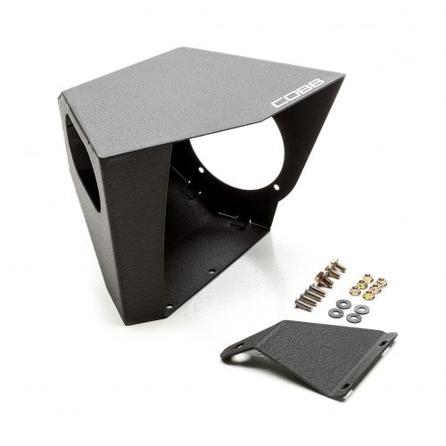 Evo X 08+ SF Luftfilterbox COBB Tuning