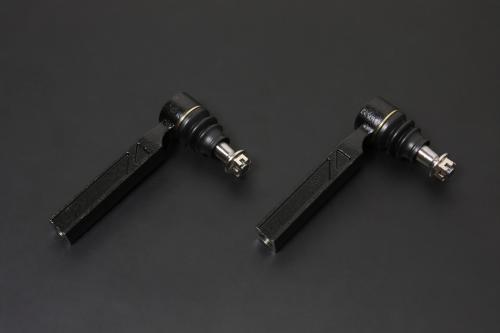 Impreza WRX/STI 92+ / Forester 97+ / Levorg 14+ / XV 12-17 / GT86 / BRZ Yttre Styrled Med Rollcenter-justering 2 Delar/Set Hardrace