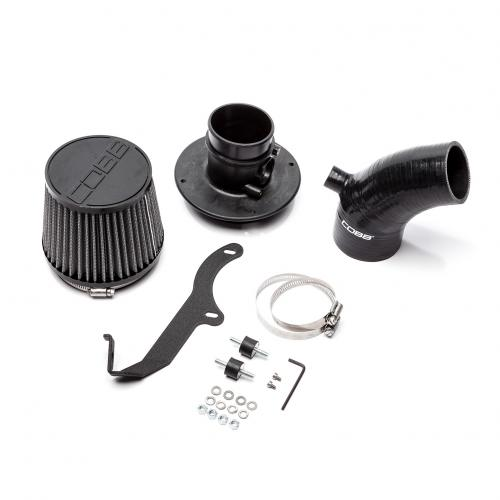 Mazda 3 MPS 07-13 Luftfilterkit COBB Tuning