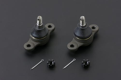 MR2 AW11 '84-89/SW20 '89-99 FRONT LOWER BALL JOINT(OE STYLE) 2PCS/SET Hardrace