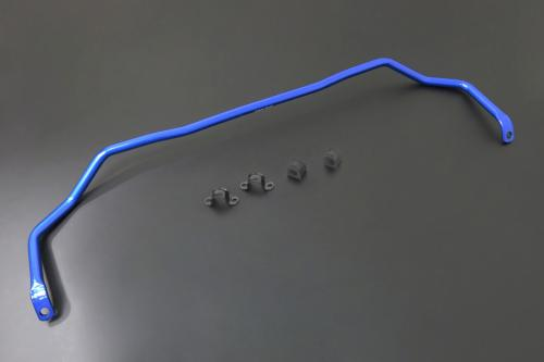 V60 '10 / V70 08- / XC60 11- / XC70 08- / S80 08- MONDEO 10- MK4REAR SWAY BAR 25.4MM 5PCS/SET Hardrace