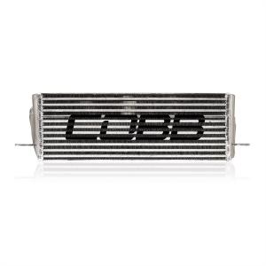 BMW N54 / N55 Intercooler COBB Tuning