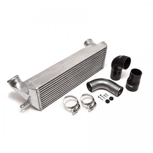 BMW N54 / N55 Intercooler COBB Tuning