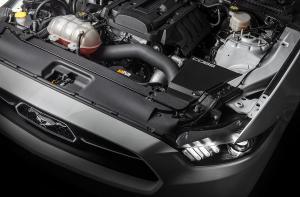 Mustang Ecoboost Luftfilterkit inkl. Luftfilterbox COBB Tuning