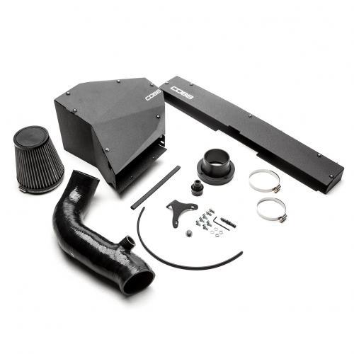 Golf GTI / R MK7 Luftfilterkit inkl. Luftfilterbox COBB Tuning