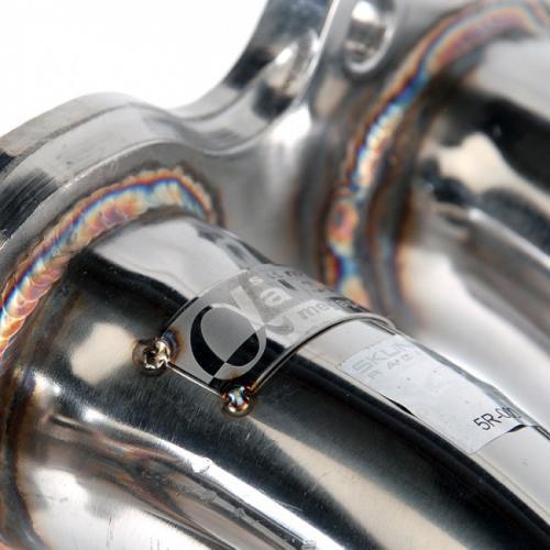 K Series Swap EF / DA / EG / DC2 / EK Chassin Header Skunk2