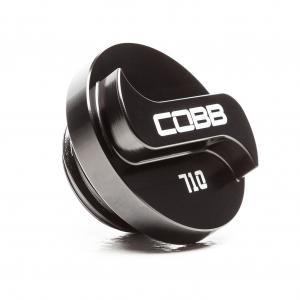"""Subaru Oljelock """"710-serien"""" COBB Tuning"""