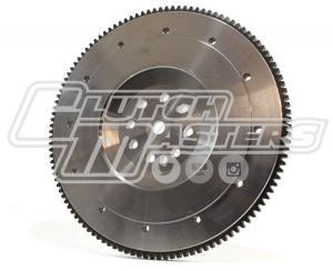 135i 2009-2010 3.0L Twin Turbo N54 (US Model) 850 Series Aluminum Svänghjul  Clutch Masters