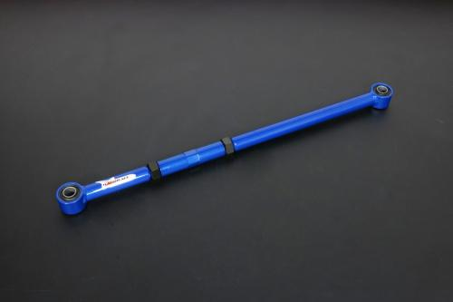FORD F250 Främre Track-rod (Förstärkta Gummibussningar) 1 Delar/Set Hardrace