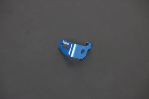 Honda HR-V '14- / VEZEL '14- Bakre Sida HEADLIGHT LEVELING BRACKET 1 Delar/Set Hardrace