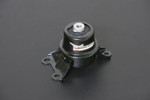 Honda FIT GK 14- /HR-V 15-/ VEZEL 15- STREET VER. Motorfäste Hardrace