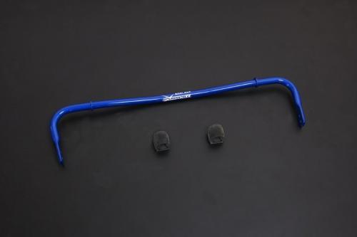 Mazda CX-5 12- / CX-9 16- 2wd Bakre Justerbar Krängningshämmare 22mm - 3Delar/Set Hardrace