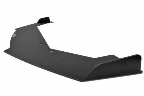 BRZ / GT86 12-16 Racingsplitter med Canards Maxton Design