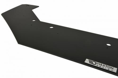 BRZ / GT86 12-16 Racingsplitter Maxton Design