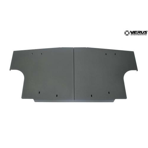 981 Underbody Paneler Verus Engineering
