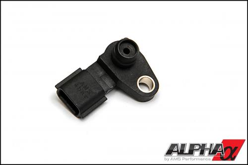 ALPHA Nissan GT-R 4 Bar MAP sensor