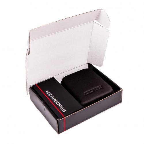 Impreza WRX STI 04-07 / Forester XT 04-06 / Legacy GT 05-06 / Outback XT 05-06 (Endast USDM) Accessport V3 COBB Tuning