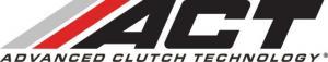 act-advanced-clutch-technology-logo