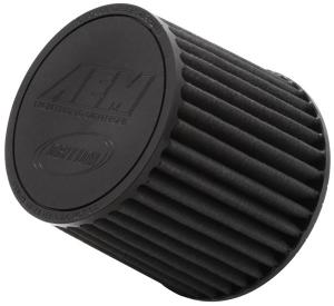 "2.5"" X 5"" DryFlow Filter AEM"