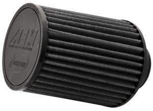 "2.75"" X 7"" DryFlow Filter AEM"