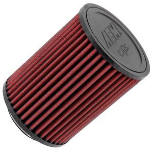 "3"" x 6.5"" DryFlow Filter AEM"