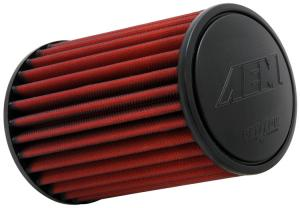 "3"" X 8"" DryFlow Filter AEM"
