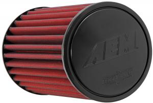 "3"" X 9"" DryFlow Filter AEM"