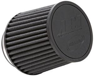 "3"" X 5"" DryFlow Filter AEM"
