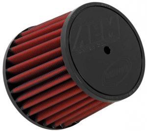 "3"" X 5"" Med Centrumhål DryFlow Filter AEM"
