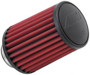 "2.75"" X  4.75"" DryFlow Filter AEM"