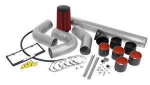 "4"" Universal Cold Air Intake System AEM"