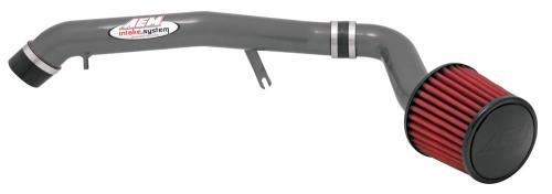 Tiburon 2.0L L4 2003 Cold Air intake AEM
