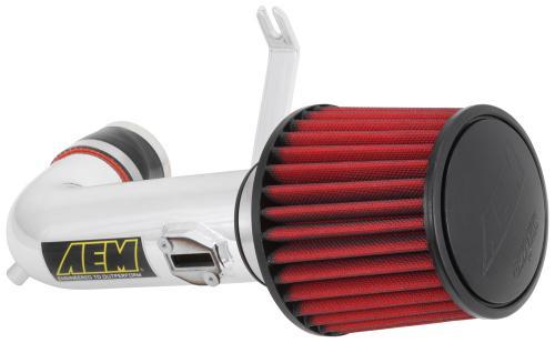 Altima L4-2.5L F/I 2013-2014 Luftfilterkit CAI AEM