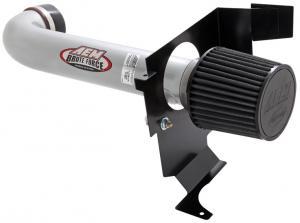 300C / Magnum / Charger 5.7L Brute Force Intake Kit AEM