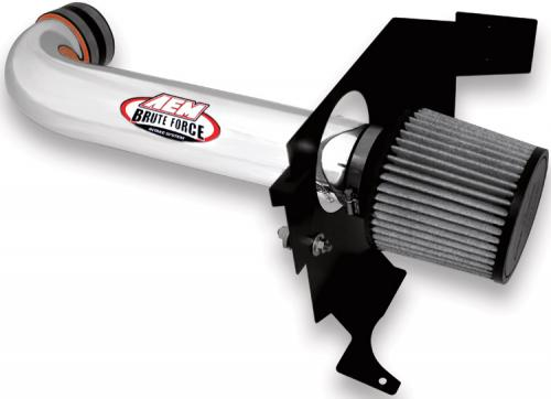 300C / Magnum / Charger 5.7L Luftfilterkit AEM