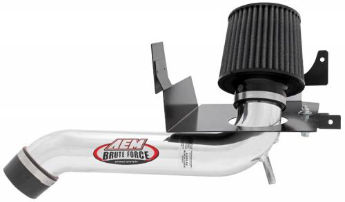 300C / Magnum / Charger 3.5L Luftfilterkit AEM