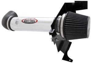300C / Magnum / Charger 6.1L Brute Force Intake Kit AEM