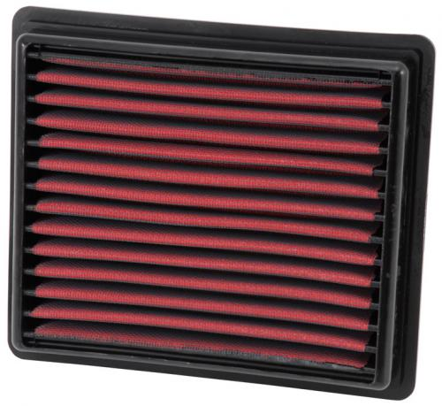 Ford Explorer 97-05 / Ranger 98-10 / MAZDA B-SERIES 98-09 DryFlow Filter AEM