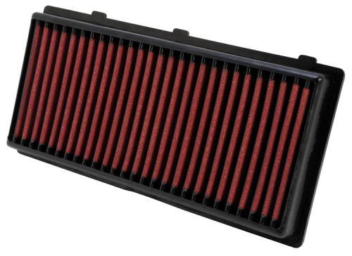 Dakota 97-10 / Durango 98-03 DryFlow Filter AEM