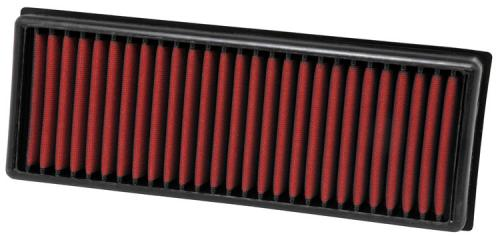 Mercedes C/CLK/E/GL/ML/R/S/SL-CLASS 98-10 DryFlow Filter AEM