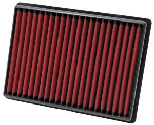 300C / Charger / Magnus DryFlow Filter AEM